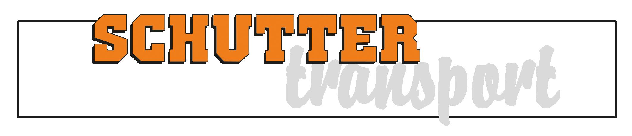 Schutter Transport_Logo Groot